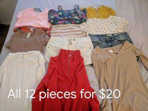 Girl stuff for Sale in Phoenix, AZ