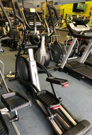 Elliptical Proform Trainer 7.0 for Sale in Renton, WA
