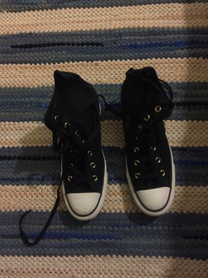Converse Platform for Sale in Silver Spring, MD
