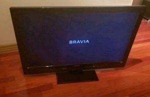 TV for Sale in Dallas, TX