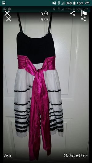 Dresses for many different occasions for Sale in Murray, UT