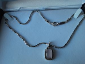 Effy necklace for Sale in Paris, KY