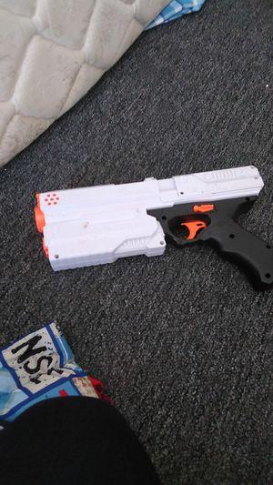 A Nerf gun for Sale in Chesapeake, VA