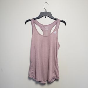 LIKE NEW - REEBOK Athletic Tank Top for Sale in Cleveland, OH