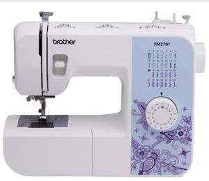 Brother XM2701 Sewing Machine for Sale in Seattle, WA