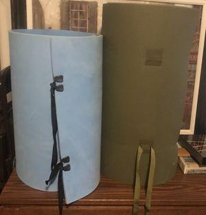 Yoga mats for Sale in Vidalia, GA