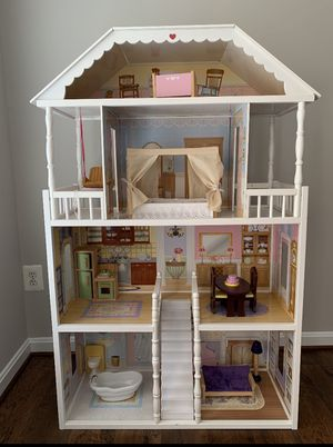 Doll house for Sale in Aldie, VA