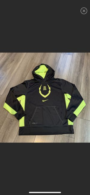 Nike Therma Fit boys XL for Sale in Peabody, MA