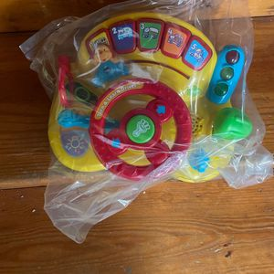Toys for Sale in Farmingville, NY