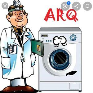 Appliances Repair Technician for Sale in San Bernardino, CA