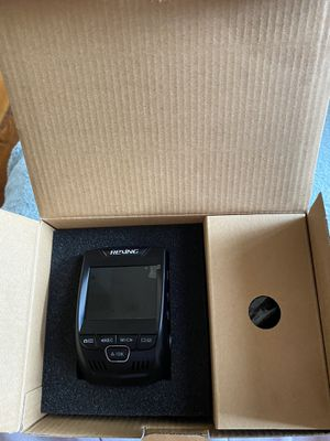 Rexing dashcam for Sale in Queens, NY
