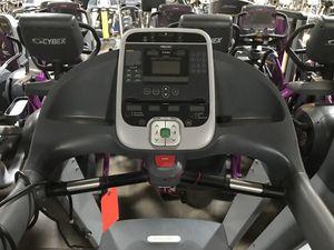 Precor 956i Experience treadmill for Sale in Nashville, TN
