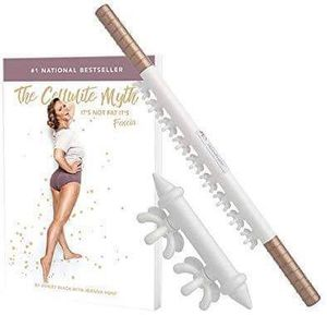 NEW in Boxes-FasciaBlaster, FaceBlaster by Ashley Black-Includes Patented Cellulite and Fascia Tools for Sale in Orland Park, IL