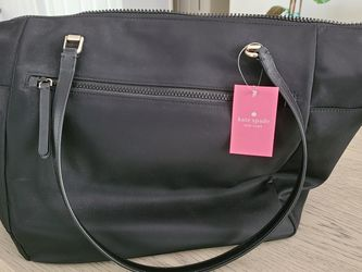 Kate Spade Jae Baby Bag for Sale in Anaheim,  CA