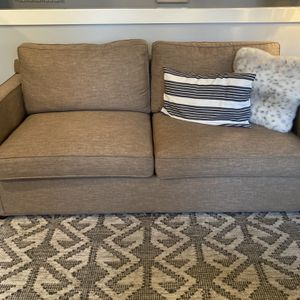 Sofa, Sofabed for Sale in West Linn, OR