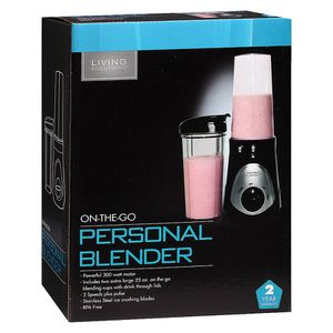 Personal Blender for Sale in Garland, TX