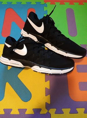 Nike Lunar Fingertrap TR Training Shoes | Size 11.5 | Brand New for Sale in Claremont, CA
