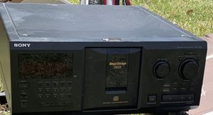 CD player for Sale in Miami, FL