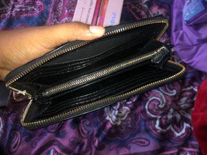 Victor secret wallet for Sale in Washington, DC