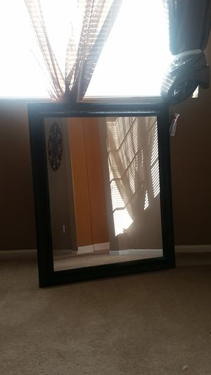 22x28 mirror frame for Sale in US
