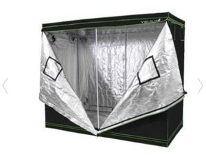 Grow tent for Sale in Inkster, MI