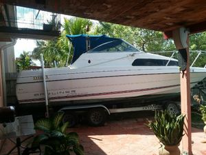 Boat Bayliner for Sale in Miami, FL