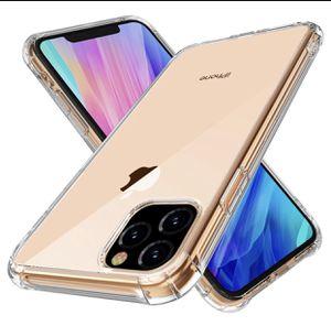 iPhone 11 Pro Max case for Sale in Kenbridge, VA