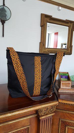 Bag, for Sale in Niles, IL