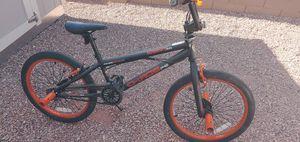 """20"""" BMX bike for Sale in Surprise, AZ"""