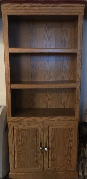Storage shelf for Sale in Spokane Valley, WA