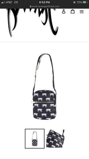 Revenge Bag for Sale in Gardena, CA