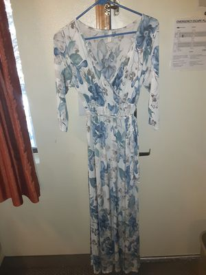 dress for Sale in Richland, WA