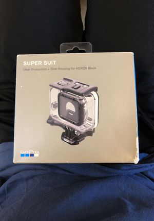 GoPro for Sale in Tampa, FL