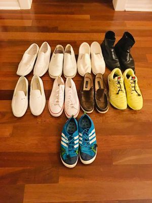 Men's Shoes for Sale in Pinecrest, FL