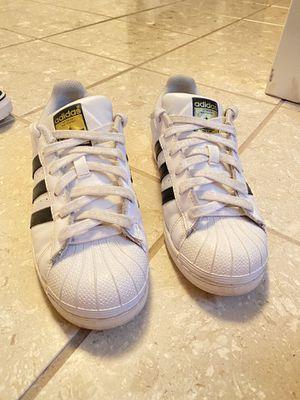 Adidas originals for Sale in Winston-Salem, NC