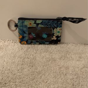 Vera Bradley Coin Purse for Sale in Mesa, AZ