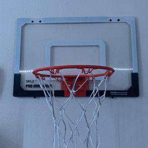 Basketball Hoop for Sale in Kirkland, WA