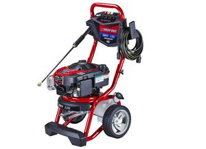 Troybilt 2700 2.3 pressure washer. for Sale in Miami Beach, FL