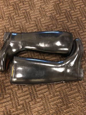 Riding boots for Sale in Plano, TX