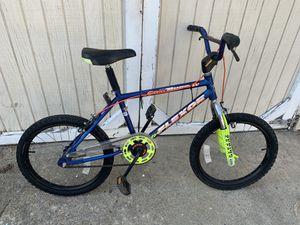 Vintage USA-Made Murray Flexor BMX Bike for Sale in Laytonsville, MD