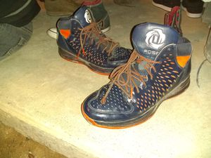 Size 10 Adidas shoes for Sale in Las Vegas, NV