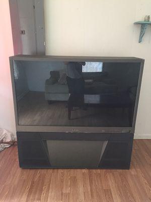 Big TV Excellent Condition for Sale in Lexington, KY