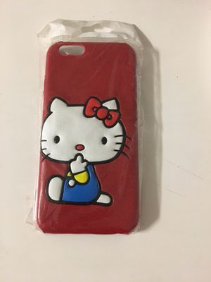 iPhone 6s Phone Covers for Sale in Tustin, CA