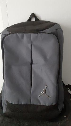 Jordan bookbag for Sale in Columbus, OH