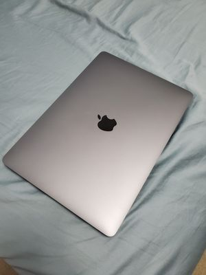 2016 MACBOOK PRO 13 inch 1 Cycle Battery *MINT* for Sale in Orlando, FL