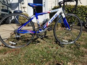 Trek Kid's Road Bike for Sale in Halethorpe, MD