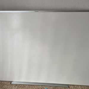 Quartet Board for Sale in San Diego, CA
