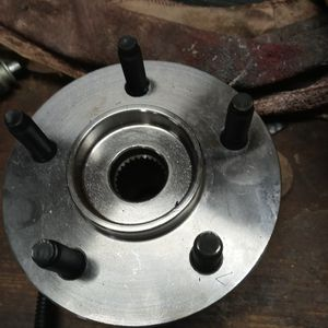 Brand New Wheel Bearing for Sale in Cleveland, OH