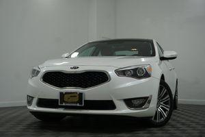 2016 Kia Cadenza for Sale in Philadelphia , PA