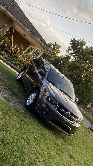 Dodge journey for Sale in Glen Burnie, MD